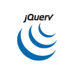 jquery website chennai